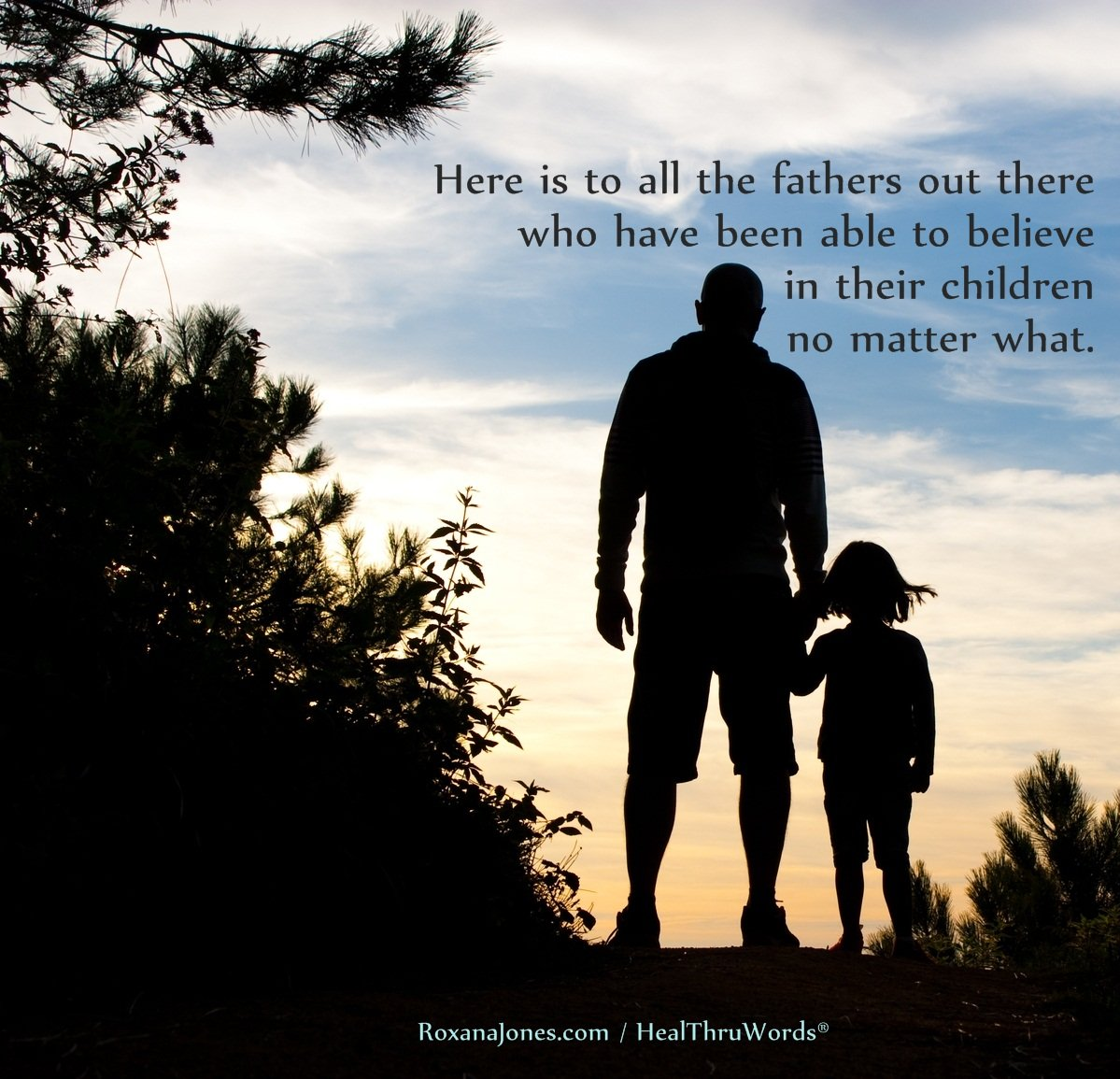 to wear - Inspirational day Fathers quotes pictures video