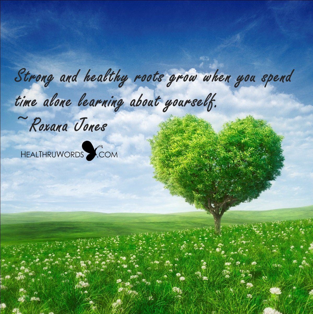 Lonely Roots Inspirational Images And Quotes