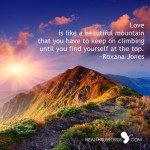 Healthruwords.com_-_Inspirational_Images_-_The-Mountain-of-Love
