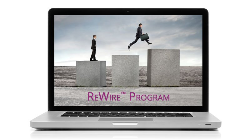 ReWire Program