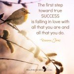 Healthruwords.com_-_Inspirational_Images_-_Toward-Success