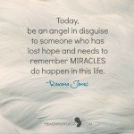 Healthruwords.com_-_Inspirational_Images_-_Angel-in-Disguise