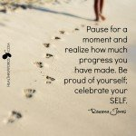 Healthruwords.com_-_Inspirational_Images_-_Celebrating-Self