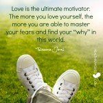 Healthruwords.com_-_Inspirational_Images_-_The Ultimate Motivator