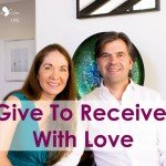 Video-Poster---Conscious-TuneUp-give-to-receive-love