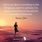 Healthruwords.com_-_Inspirational_Images_-_Self-commitment