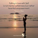 Healthruwords.com_-_Inspirational_Images_-_Self-love-vs-Selfishness