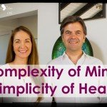 Video-Poster---Conscious-TuneUp-Complexity-Mind-Simplicity-Heart
