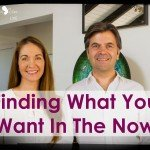 Video-Poster---Conscious-TuneUp-Finding-What-You-Want-In-The-Now
