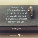 Healthruwords.com_-_Inspirational_Images_-_The words that you use