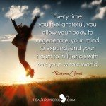 healthruwords-com_-_inspirational_images_-_the-effects-of-gratitude