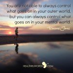 healthruwords-com_-_inspirational_images_-_controling-your-mind
