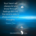 Healthruwords.com_-_Inspirational_Images_-_The-Heart-is-First