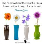 Healthruwords.com_-_Inspirational_Images_-_The-Heart-of-the-Mind