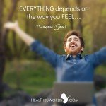 healthruwords-com_-_inspirational_images_-_the-importance-of-your-feelings