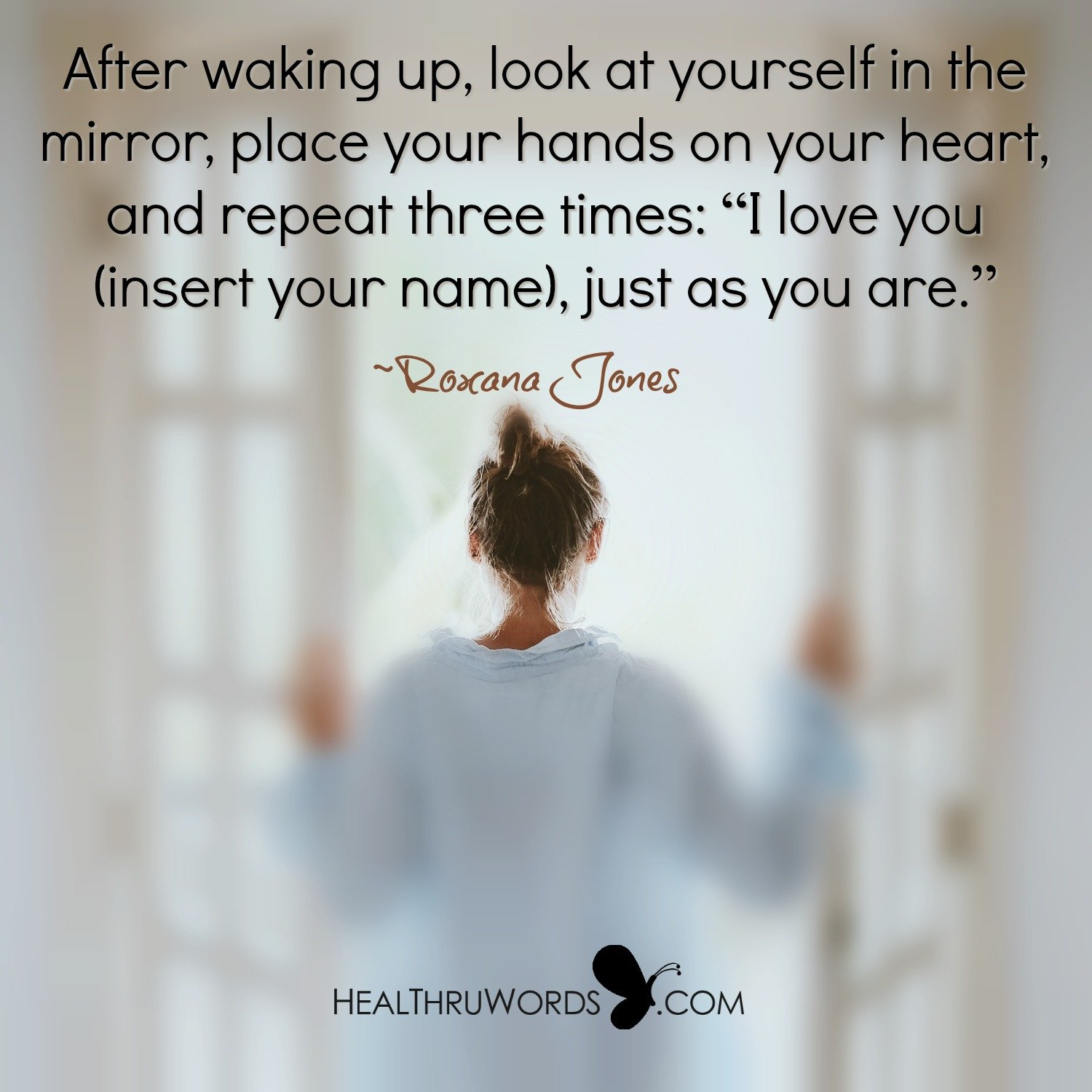Healthruwords.com_-_Inspirational_Images_-_Just-As-You-Are-.jpg