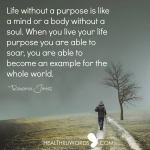 Healthruwords.com_-_Inspirational_Images_-_On Purpose
