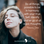 Healthruwords.com_-_Inspirational_Images_-_Harmonious Self