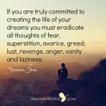 Healthruwords.com_-_Inspirational_Images_-_Helpless Thoughts