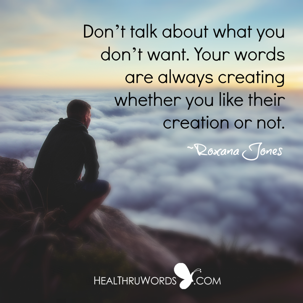 Powerful Beyond Words - Inspirational Images and Quotes