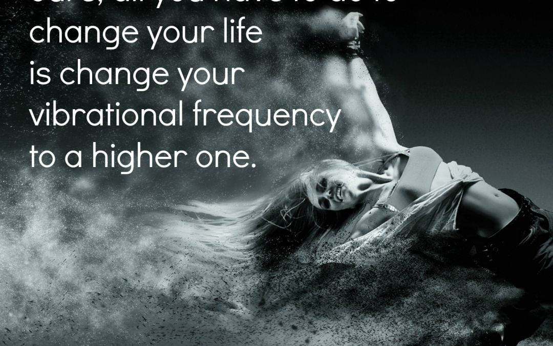 Higher Frequencies
