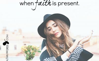 Faith Results